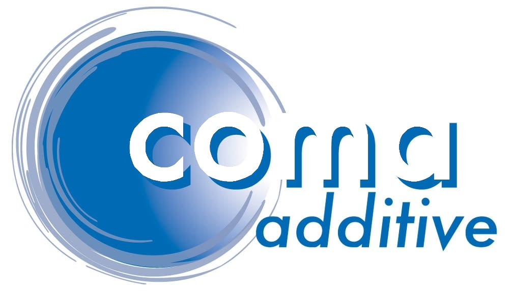 COMA Additive GmbH